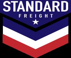 StandardFreight.png