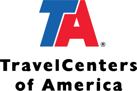 TravelCentersofAmerica.png