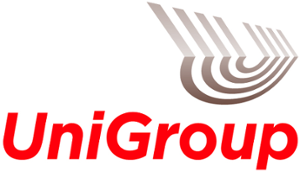UniGroup.png
