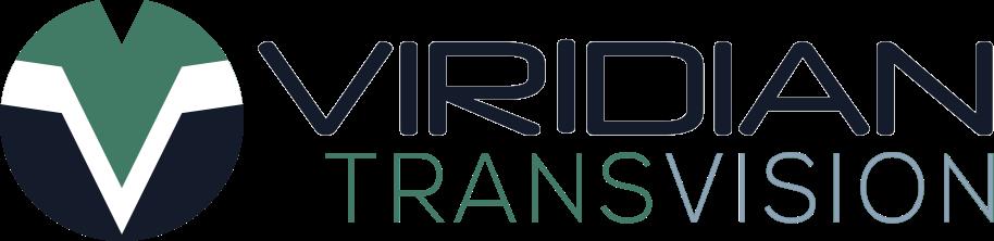 vtv_logo@2x.png