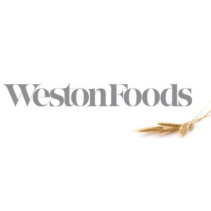 WestonFoods.jpg