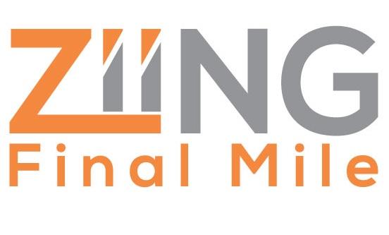 ZiingFinalMile.jpeg