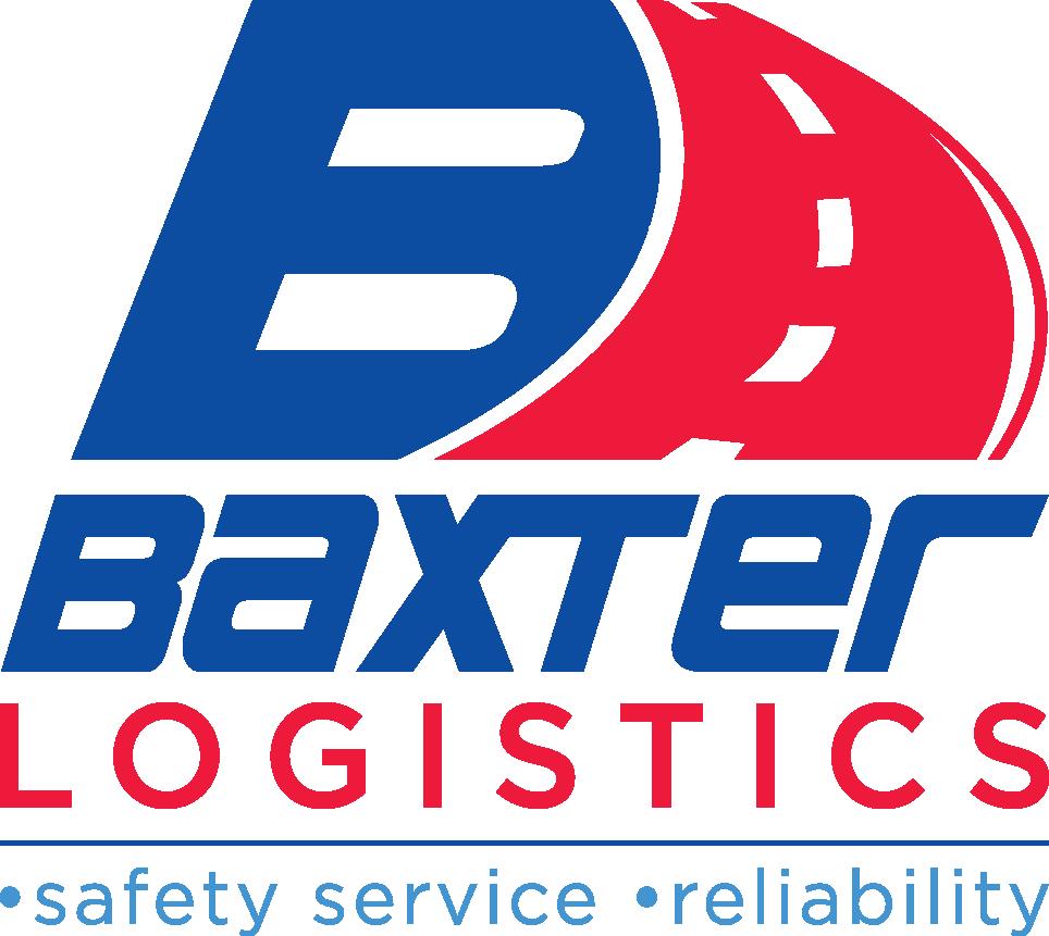 Baxter Logo2.png