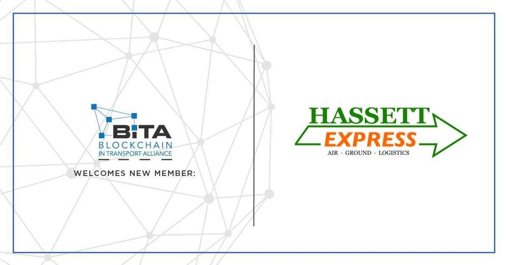 BiTA New Member Press Release Graphic (1).jpg