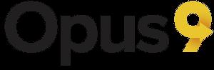 opus9-logo.png