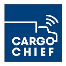 CargoChief.jpg