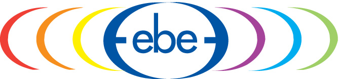 EBETechnologies.jpg