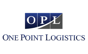 OnePointLogistics-01.png