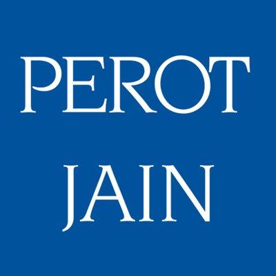 PerotJain.jpg
