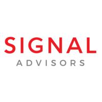 SignalAdvisors.png