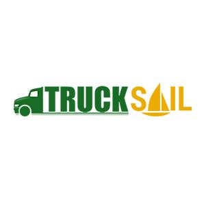TruckSailInc.png
