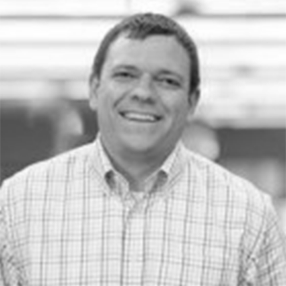 Chad Eichelberger - President, Reliance Partners