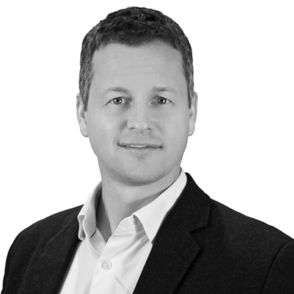 Chris Henry - President, InGauge