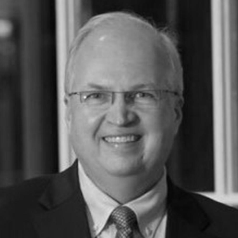 Craig Dickman - Chairman, Breakthrough Fuel
