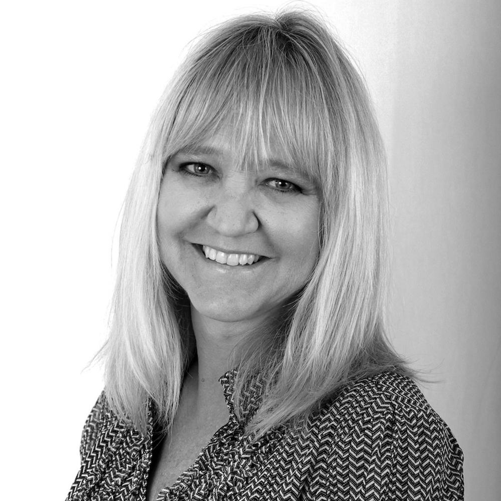 Susan Fall - Owner, LaunchIt PR