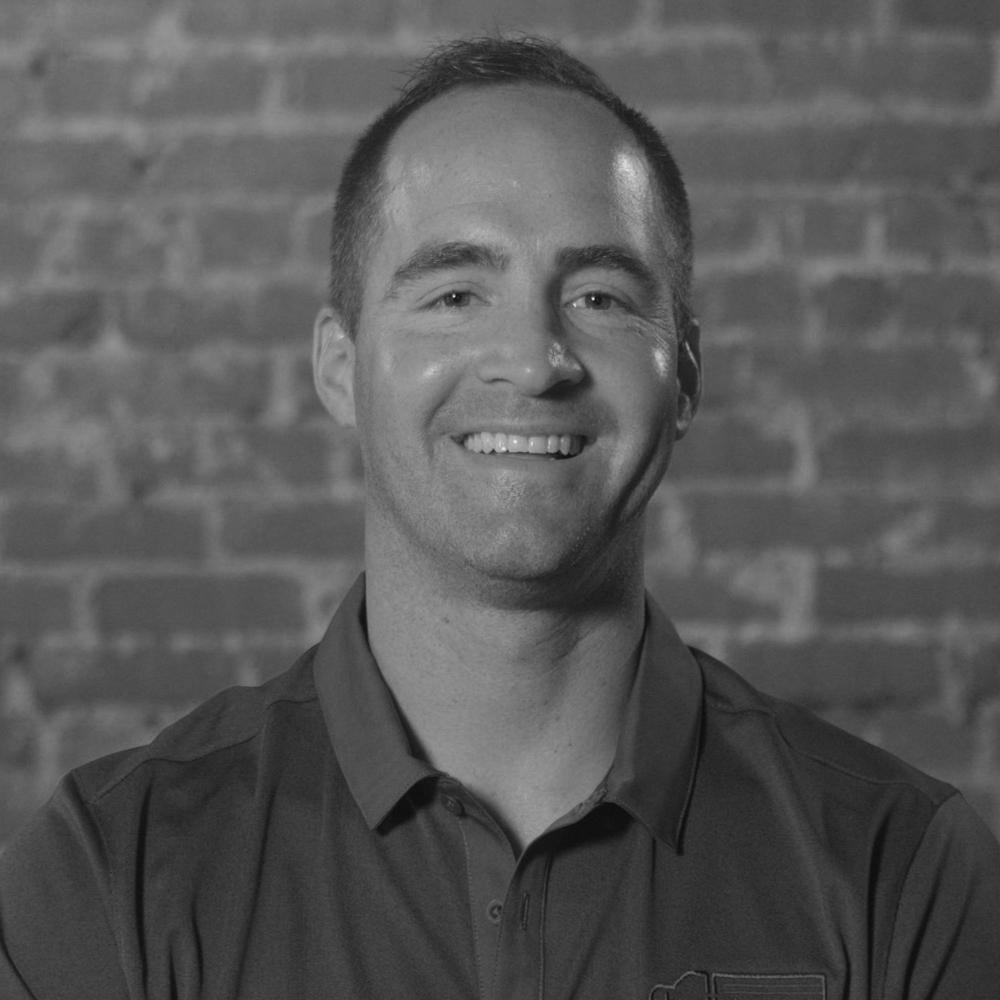 Jared Flinn - Partner, Bulkloads