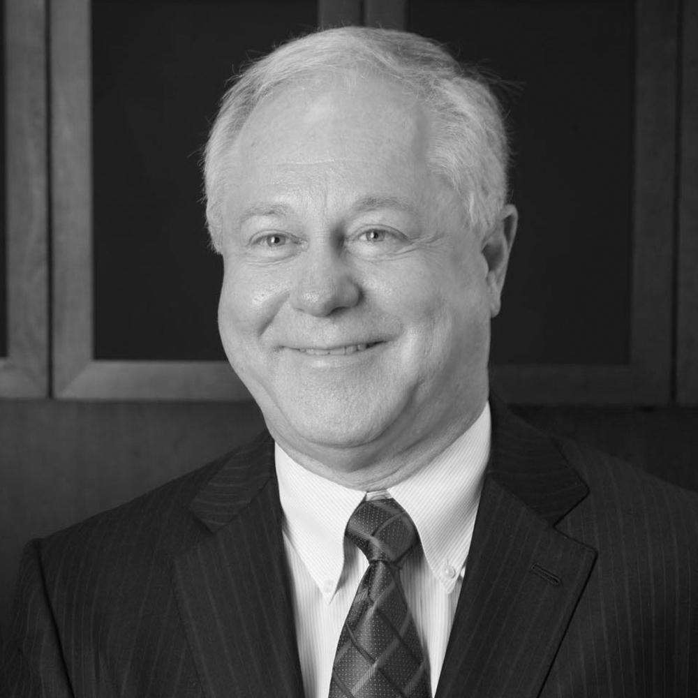Max Fuller - Chairman, U.S. Xpress