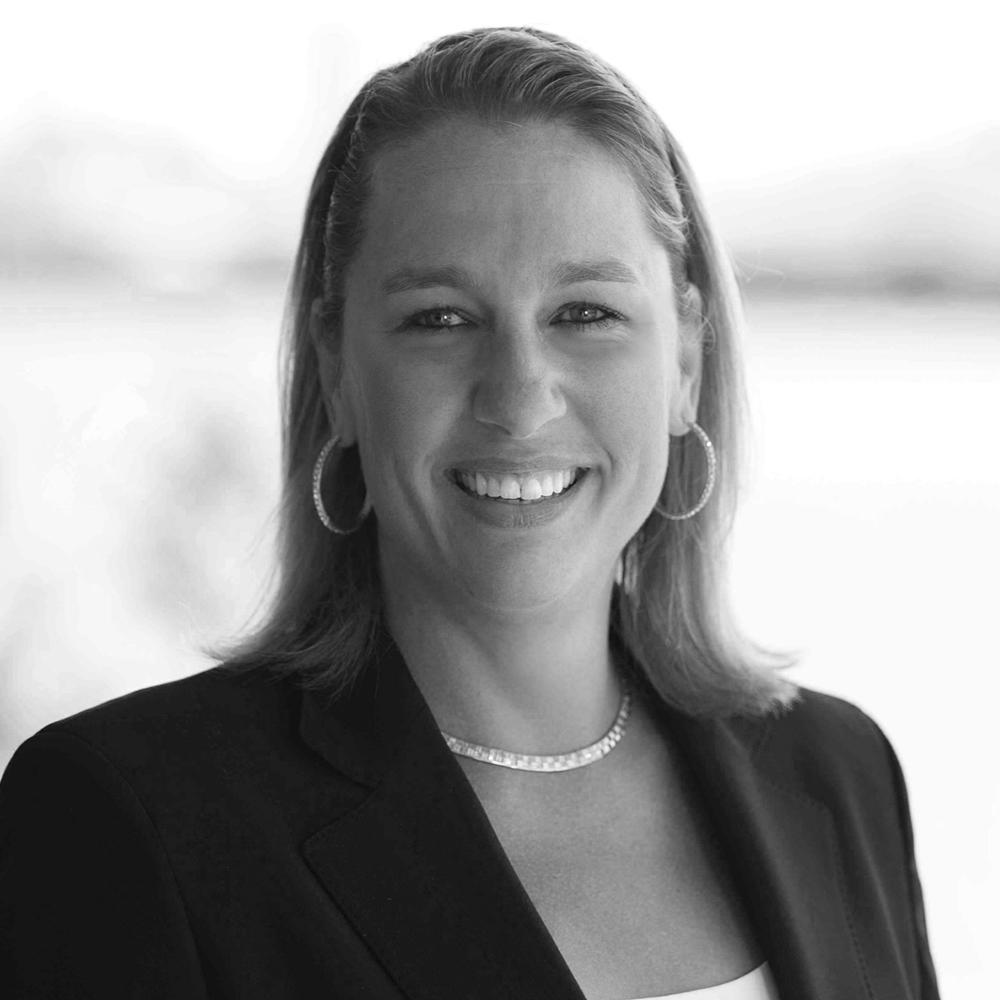 Lori Heino-Royer - Director of Business Innovation, Daimler
