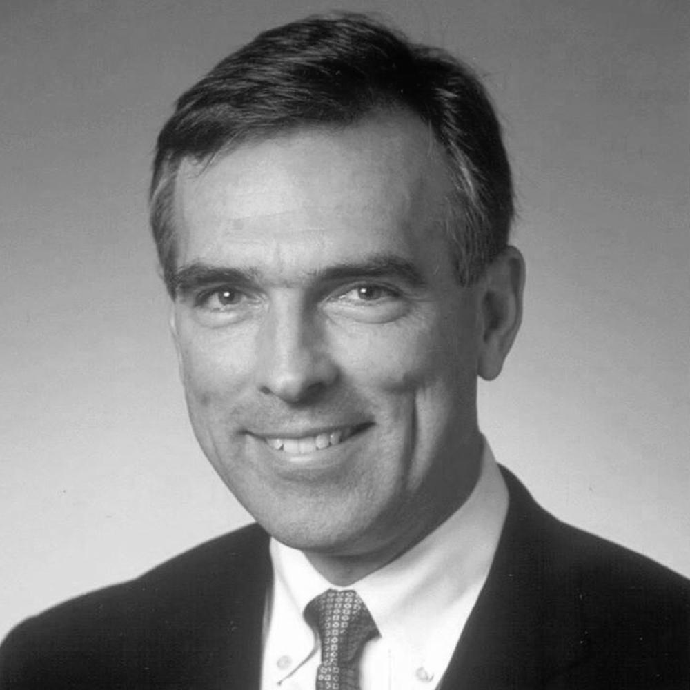 John Larkin - Managing Director of Transportation & Logistics, Stifel
