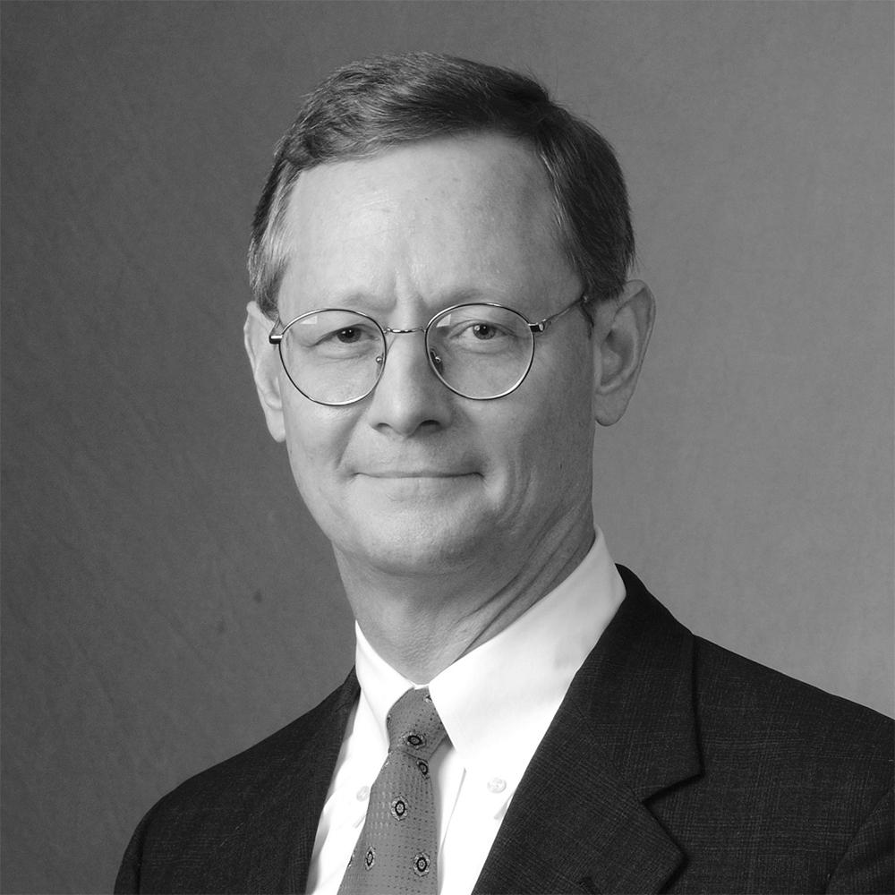 Tom McLeod - President, McLeod Software