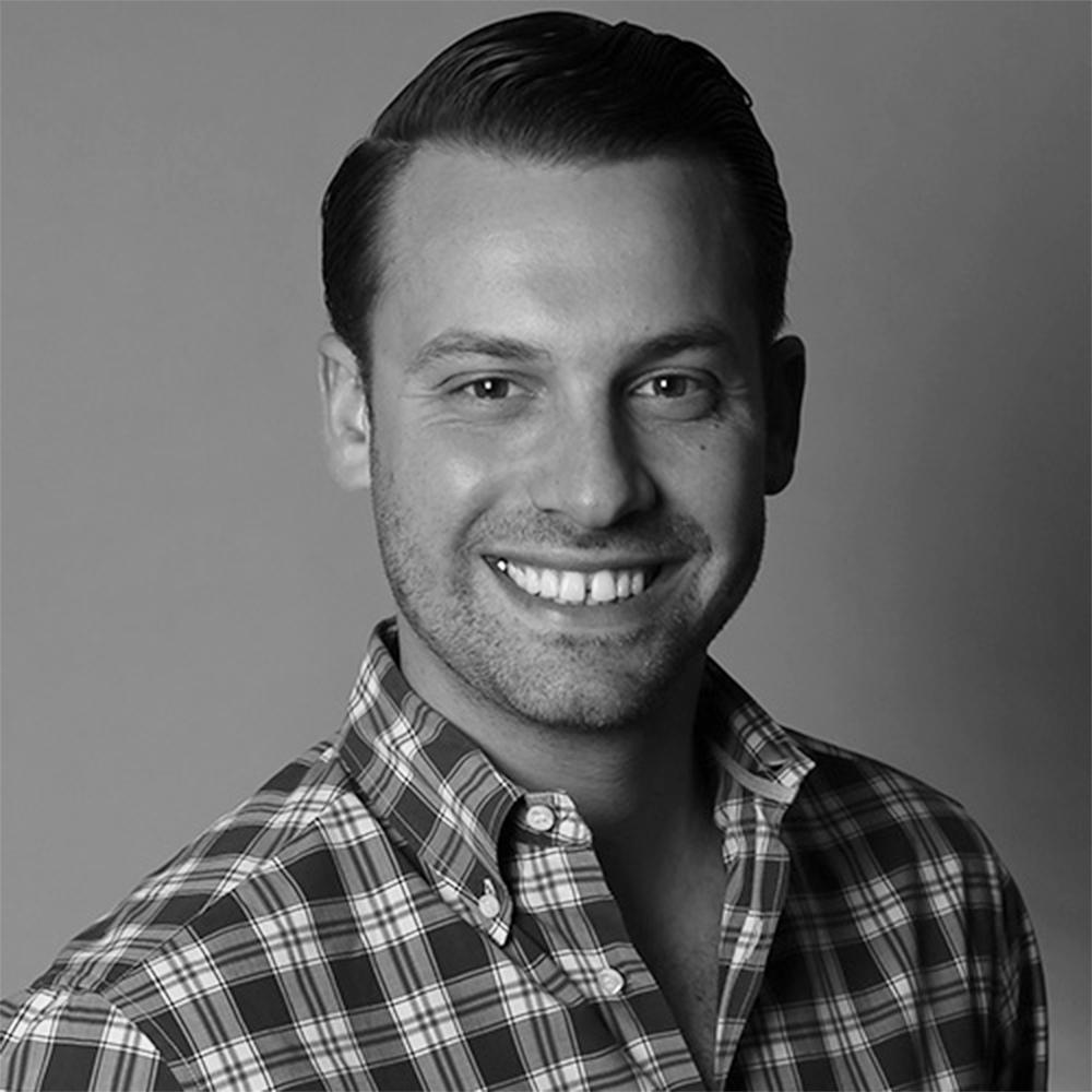 Jake Medwell - Founding Partner, 8VC