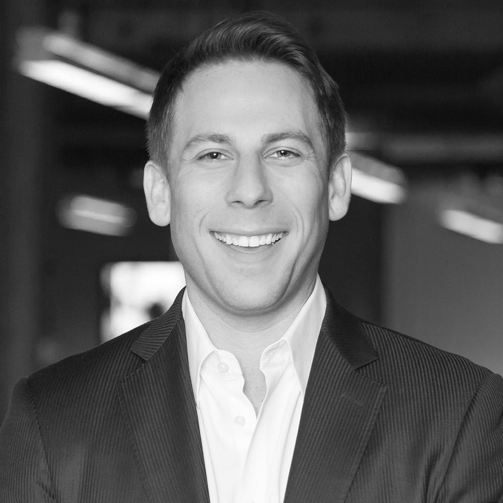 Robert Nathan - CEO, Load Delivered Logistics