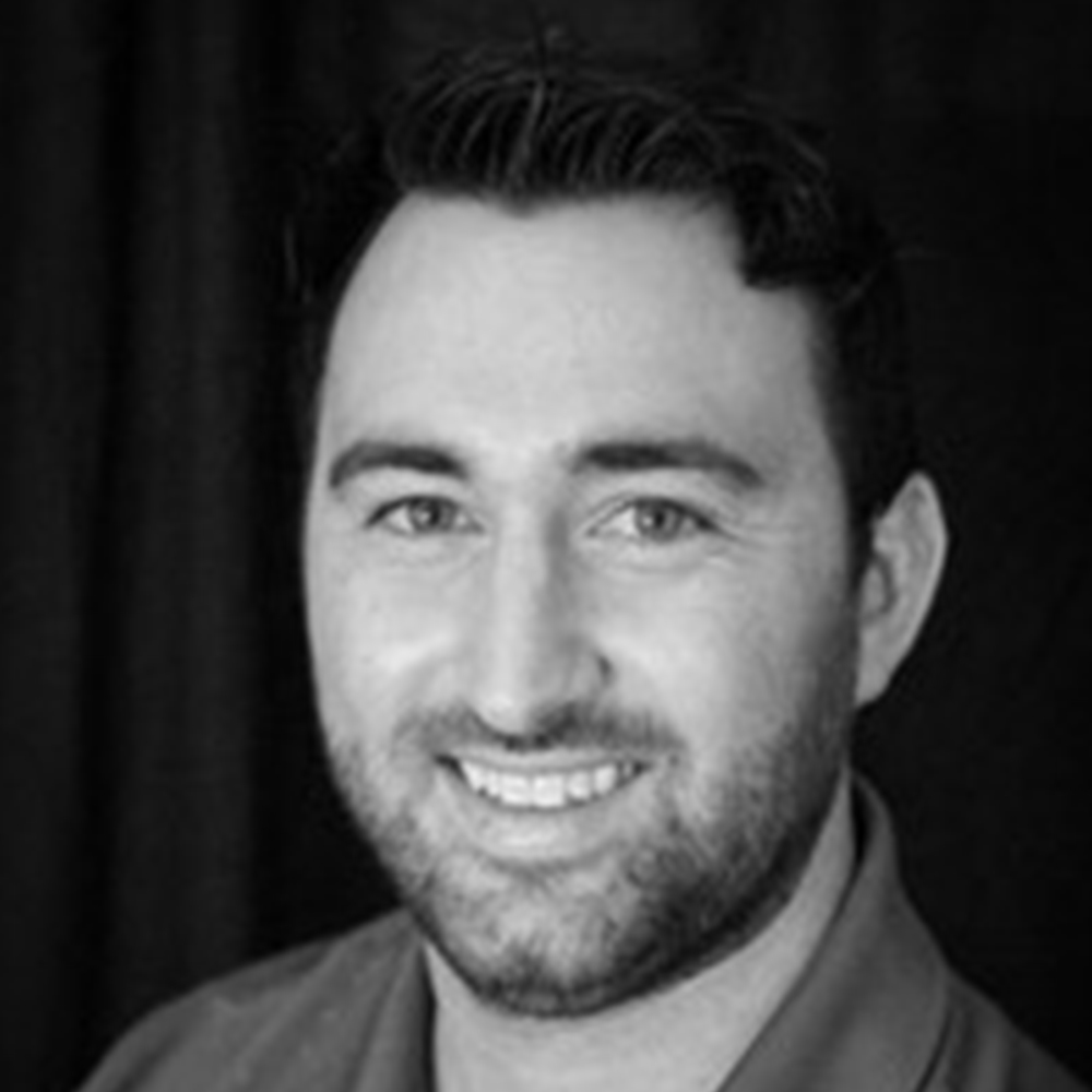 Matt Pyatt - CEO, Arrive Logistics