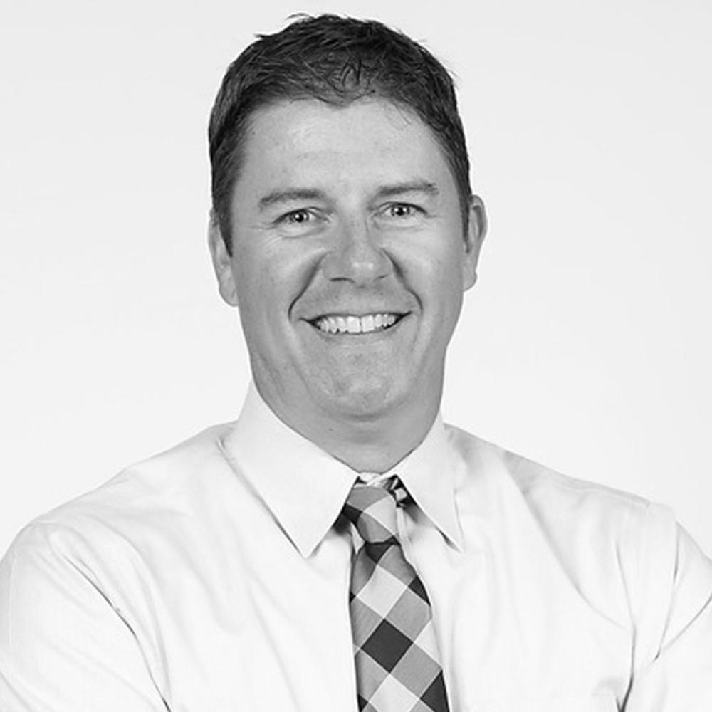 Geoff Turner - CEO/President, Choptank Transport