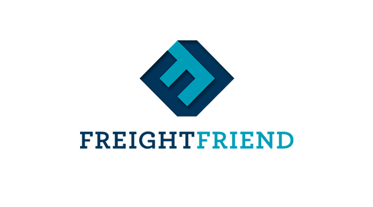 freightfriend_logo.png