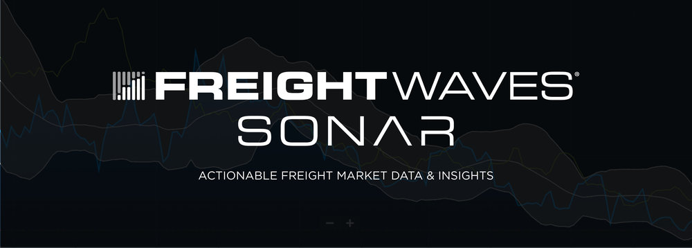 SONAR-Email-Banner.jpg