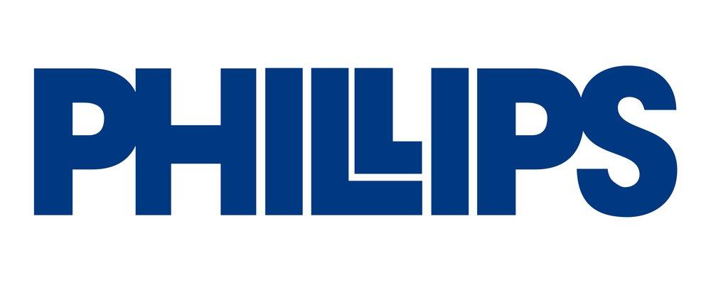 RevisedPhillips.jpg