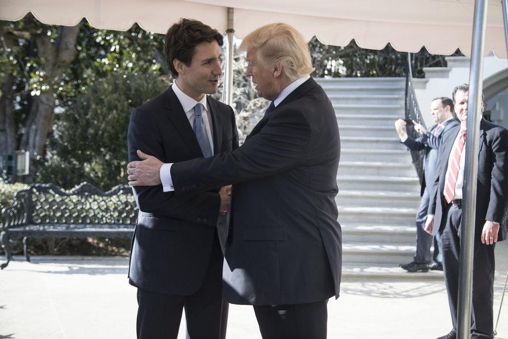 Donald_Trump_Justin_Trudeau_2017-02-13_05.png