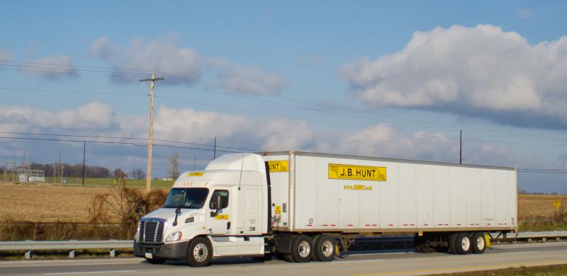 JB Hunt truck.jpg