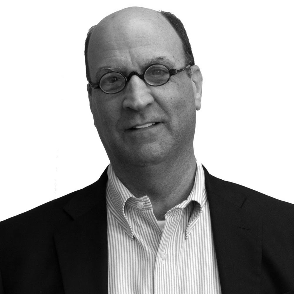 Frank Adelman - President & CEO, TransFlo
