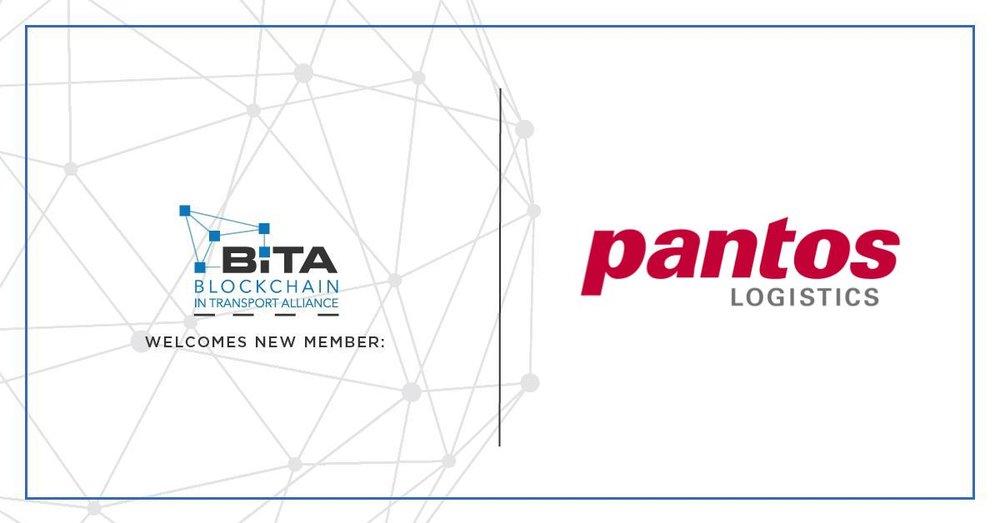 BiTA New Member Press Release Graphic (3).jpg