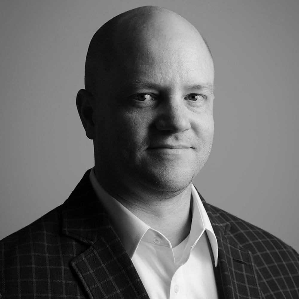Craig Fuller - CEO & Managing Director, FreightWaves