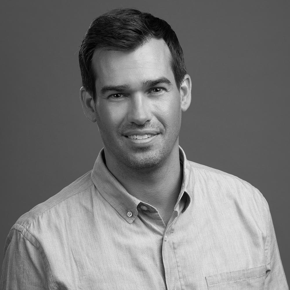 Jett McCandless - CEO, Project44