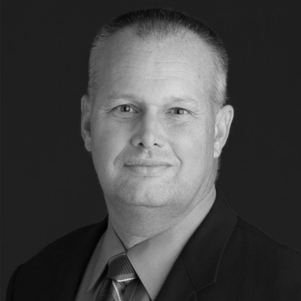 Henry Popplewell - CEO, SkyBitz