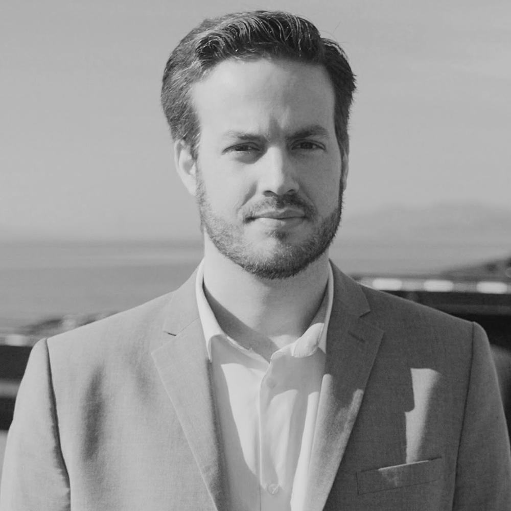 Dakota Semler - CEO & Co-Founder, Thor
