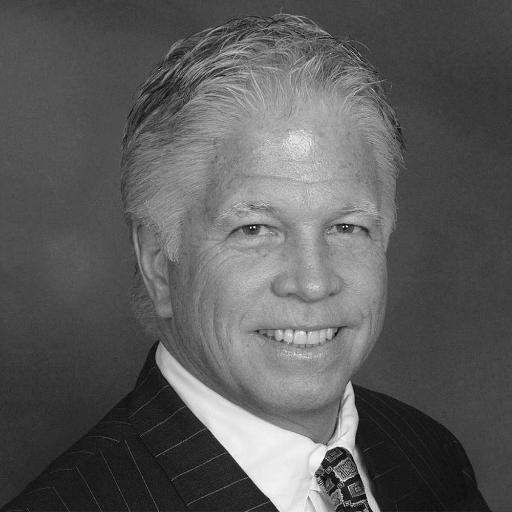 Glynn Spangenberg - Chairman & CEO, Spangenberg Partners