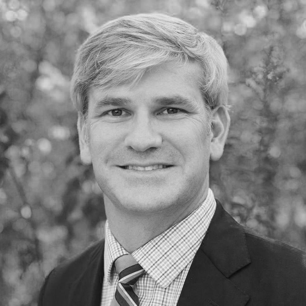 Ryan Rogers - CTO, Covenant Transport