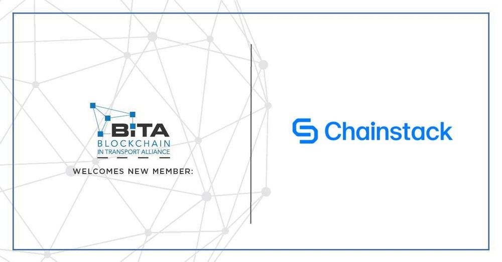 BiTA New Member Press Release Graphic.jpg