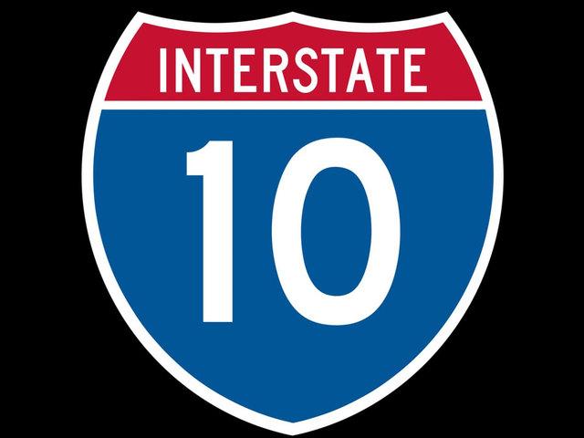 interstate 10.JPG
