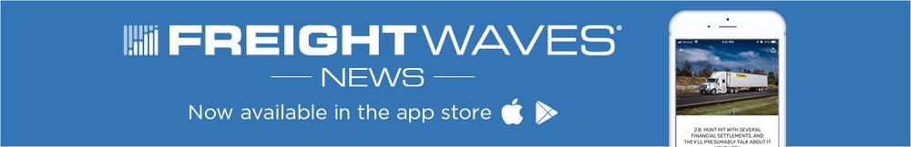 FW-News-Banner-2@72dpi.jpg