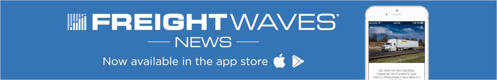 FW-News-Banner-2@300dpi.jpg