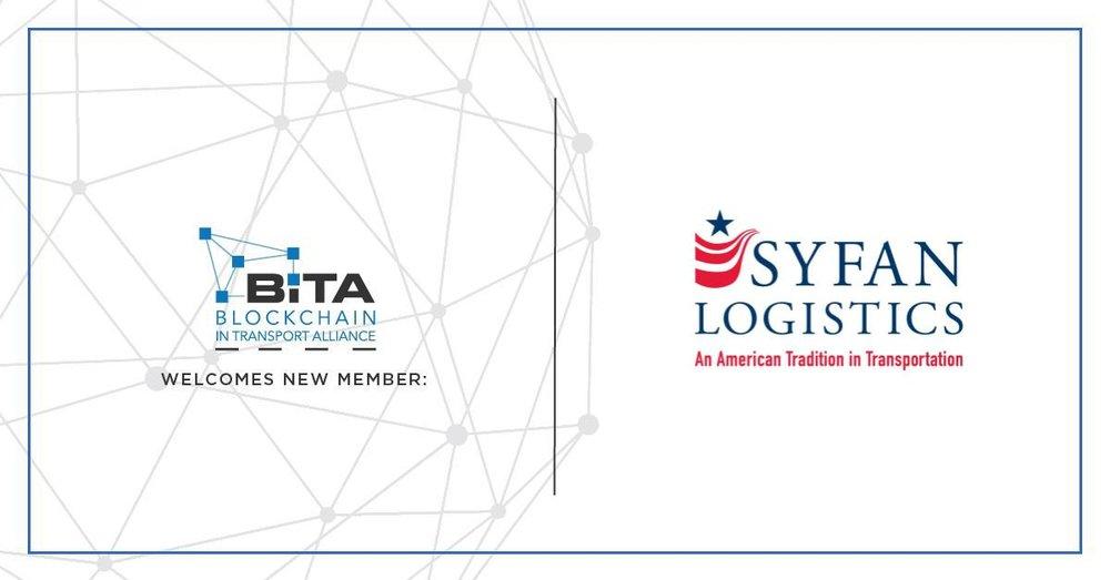 BiTA+New+Member+Press+Release+Graphic+(4).jpg