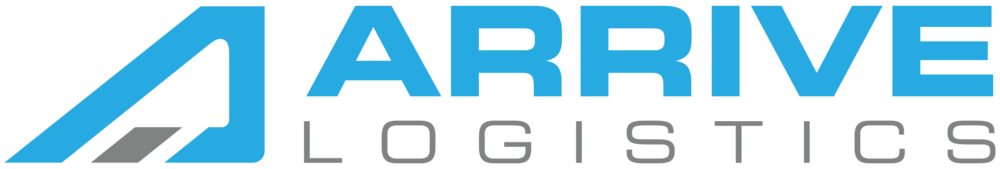 ArriveLogistics_logo.png