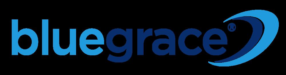 bluegrace_logo.png