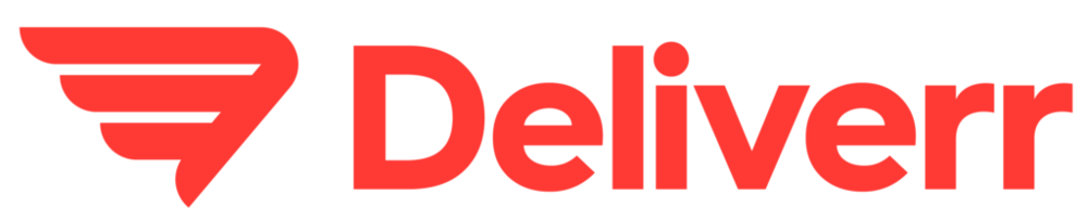 deliverr-logo-red-1024x208.png