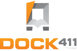 dock411-vertical-logo.png
